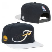 Wholesale Cheap NBA Golden State Warriors 2015 Eastern Conference Champions Locker Room Snapback Cap A15062512