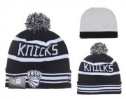 Wholesale Cheap New York Knicks Beanies YD005