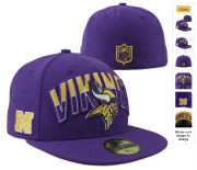 Wholesale Cheap Baltimore Ravens fitted hats 06