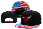 Wholesale Cheap NBA Chicago Bulls Snapback Ajustable Cap Hat XDF 03-13_24