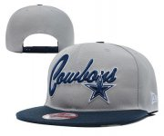 Wholesale Cheap Dallas Cowboys Snapbacks YD025