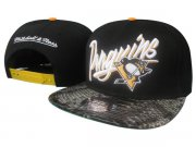 Wholesale Cheap Pittsburgh Penguins 6