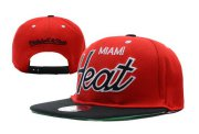 Wholesale Cheap Miami Heat Snapbacks YD069