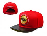 Wholesale Cheap NBA Houston Rockets Snapback Ajustable Cap Hat XDF 019