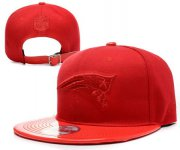 Wholesale Cheap New England Patriots Snapbacks YD019
