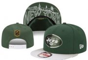 Wholesale Cheap New York Jets Snapback_18101