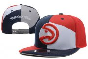 Wholesale Cheap NBA Atlanta Hawks Snapback_18146