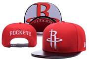 Wholesale Cheap NBA Houston Rockets Snapback_18241