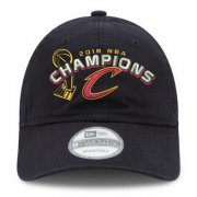 Wholesale Cheap NBA Cleveland Cavaliers Snapback Ajustable Cap Hat XDF 03-13_02