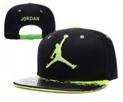 Wholesale Cheap Jordan Fashion Stitched Snapback Hats 37