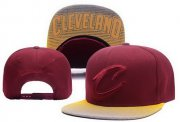 Wholesale Cheap NBA Cleveland Cavaliers Snapback Ajustable Cap Hat XDF 03-13_15
