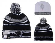Wholesale Cheap New England Patriots Beanies YD012