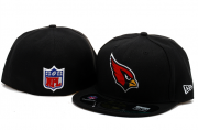 Wholesale Cheap Arizona Cardinals fitted hats 16