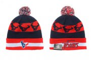 Wholesale Cheap Houston Texans Beanies YD003