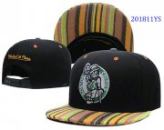 Wholesale Cheap Boston Celtics YS hats