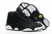 Wholesale Cheap Air Jordan 13 Jordan Future Oreo black/white