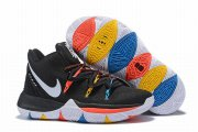 Wholesale Cheap Nike Kyire 5 Friends