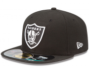 Wholesale Cheap Las Vegas Raiders fitted hats 24