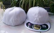 Wholesale Cheap Dallas Cowboys fitted hats 13