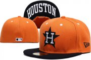 Wholesale Cheap Houston Astros fitted hats 04