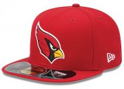 Wholesale Cheap Arizona Cardinals fitted hats 10