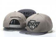 Wholesale Cheap NHL Los Angeles Kings hats 16