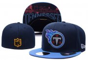 Wholesale Cheap Tennessee Titans fitted hats 01