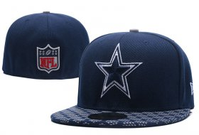 Wholesale Cheap Dallas Cowboys fitted hats 02