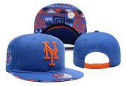 Wholesale Cheap New York Mets Snapbacks YD002