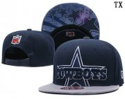 Wholesale Cheap Dallas Cowboys TX Hat bbc47b4c