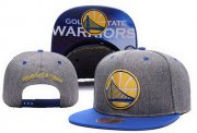 Wholesale Cheap NBA Golden State Warriors Snapback Ajustable Cap Hat XDF 03-13_20