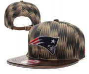 Wholesale Cheap New England Patriots Snapbacks YD014