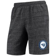 Wholesale Cheap Milwaukee Brewers Nike Franchise Performance Shorts Navy
