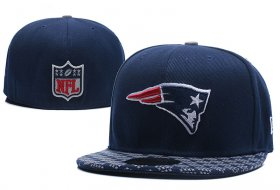 Wholesale Cheap New England Patriots fitted hats 01