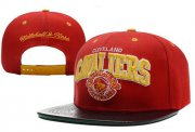 Wholesale Cheap NBA Cleveland Cavaliers Snapback Ajustable Cap Hat XDF 03-13_13