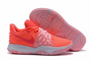 Wholesale Cheap Nike Kyire 4 Low Shoes Pink