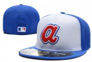 Wholesale Cheap Los Angeles Angels fitted hats 06