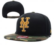 Wholesale Cheap New York Mets Snapbacks YD009