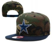 Wholesale Cheap Dallas Cowboys Snapbacks YD005