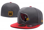 Wholesale Cheap Arizona Cardinals fitted hats 02