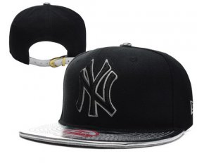 Wholesale Cheap New York Yankees Snapbacks YD008
