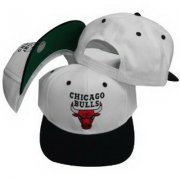 Wholesale Cheap NBA Chicago Bulls Snapback Ajustable Cap Hat DF 03-13_74