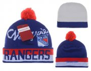 Wholesale Cheap New York Islanders Beanies YD001