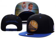 Wholesale Cheap NBA Golden State Warriors Snapback Ajustable Cap Hat XDF 03-13_32