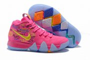 Wholesale Cheap Nike Kyrie 4 Christmas Confetti