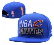 Wholesale Cheap NBA Cleveland Cavaliers Snapback Ajustable Cap Hat DF 03-13_1