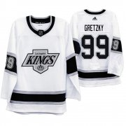 Wholesale Adidas Kings #8 Drew Doughty Black Authentic Team Logo Fashion Stitched NHL Jersey