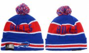 Wholesale Cheap Buffalo Bills Beanies YD003
