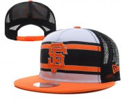 Wholesale Cheap San Diego Padres Snapbacks YD003