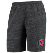 Wholesale Cheap Cleveland Indians Nike Franchise Performance Shorts Navy